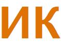 irinakamaeva.ru